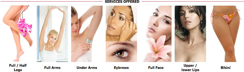 services-offered